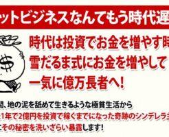 深沢亜樹氏のファストパス年金システム