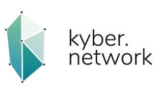 カイバーネットワーク