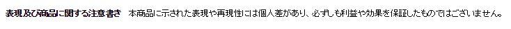 勝山翔太郎氏のウェビナーの特定商取引法に基づく表示