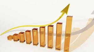 収益率の向上