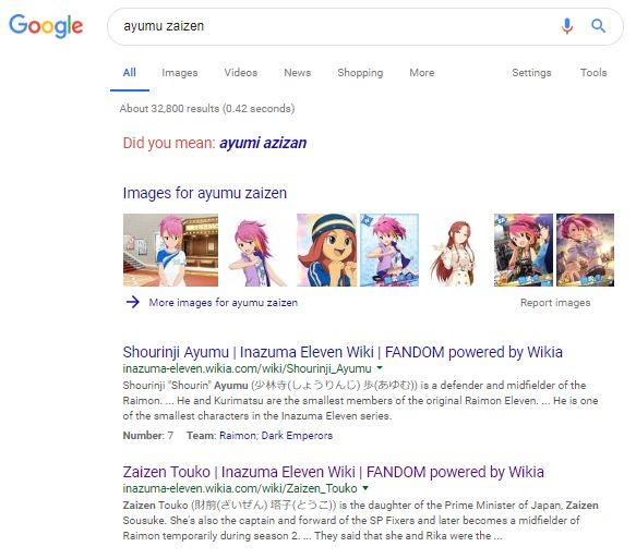 「ayumu zaizen」の検索結果