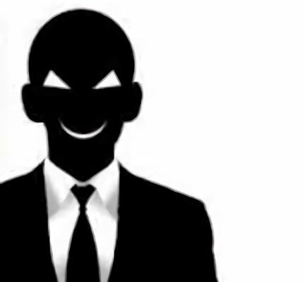 【実例付き】詐欺情報商材がよくやる12の手口