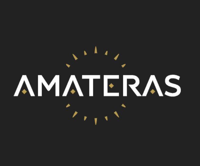 アマテラス