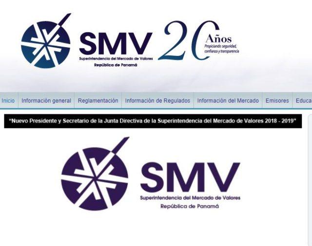 証券取引委員会(SMV)
