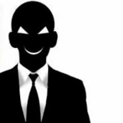 情報商材の詐欺手口