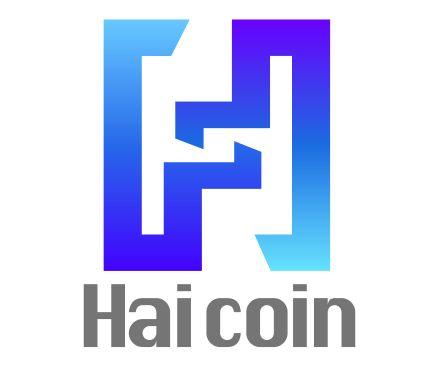 工藤優作のHaiCoin(ハイコイン)はゴミカスコインです
