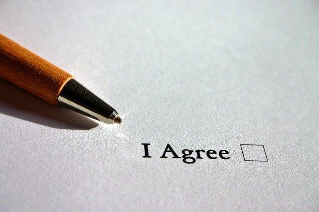 ブログでの分かりやすい文章の書き方